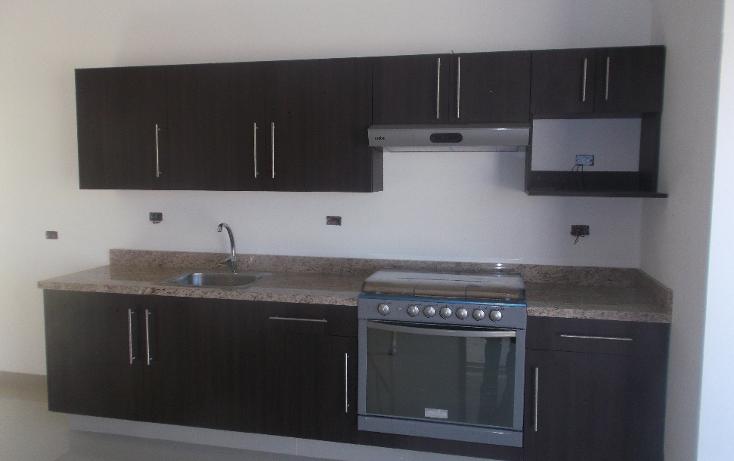 Foto de casa en venta en  , temozon norte, m?rida, yucat?n, 2013192 No. 05