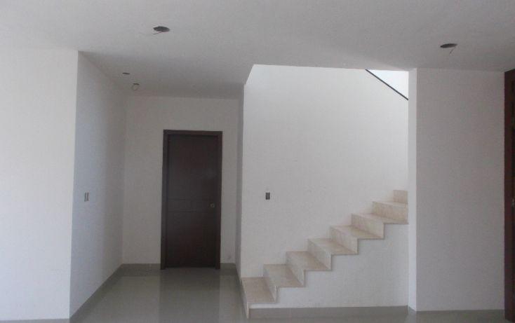 Foto de casa en venta en, temozon norte, mérida, yucatán, 2013192 no 06