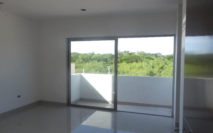 Foto de casa en venta en  , temozon norte, m?rida, yucat?n, 2013192 No. 07