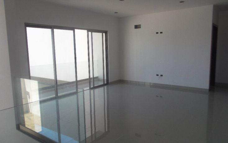 Foto de casa en venta en, temozon norte, mérida, yucatán, 2013192 no 08