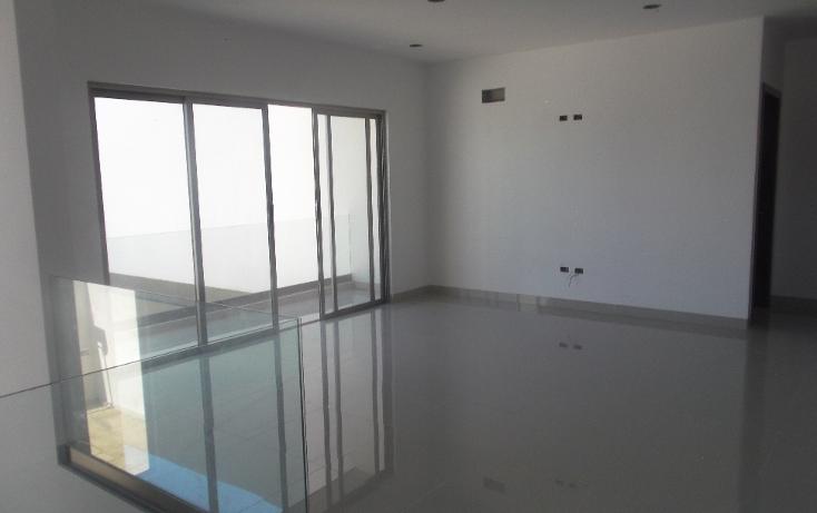 Foto de casa en venta en  , temozon norte, m?rida, yucat?n, 2013192 No. 08