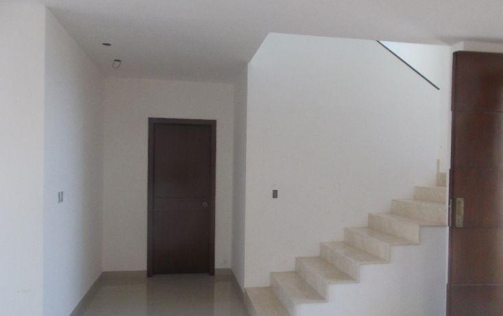 Foto de casa en venta en, temozon norte, mérida, yucatán, 2013192 no 09