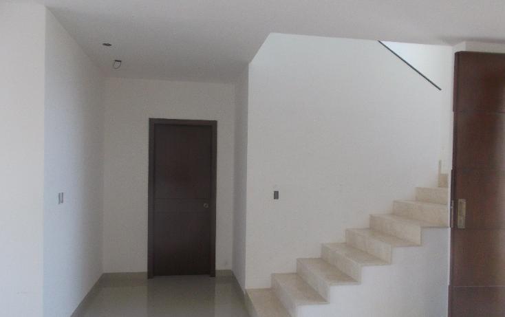 Foto de casa en venta en  , temozon norte, m?rida, yucat?n, 2013192 No. 09