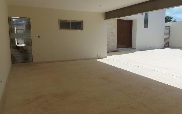 Foto de casa en venta en  , temozon norte, m?rida, yucat?n, 2013192 No. 10