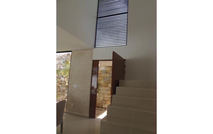 Foto de casa en venta en  , temozon norte, m?rida, yucat?n, 2013602 No. 03