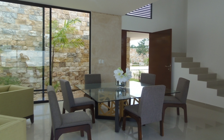 Foto de casa en venta en  , temozon norte, m?rida, yucat?n, 2013602 No. 04