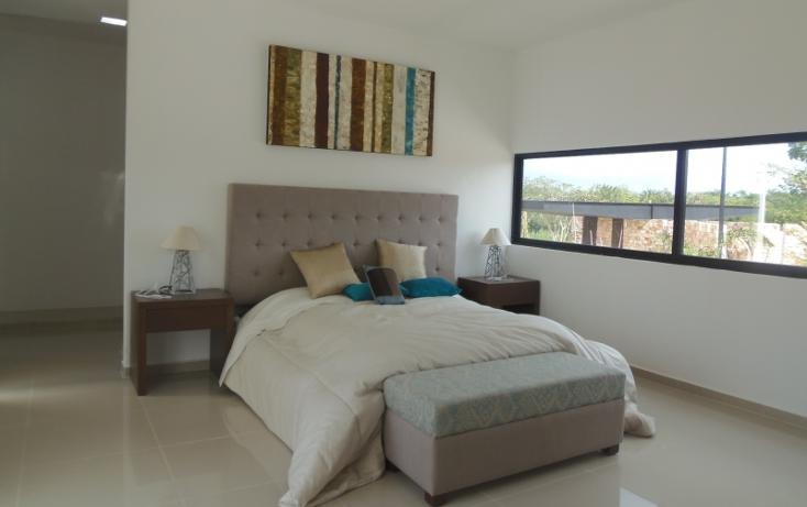 Foto de casa en venta en  , temozon norte, m?rida, yucat?n, 2013602 No. 06