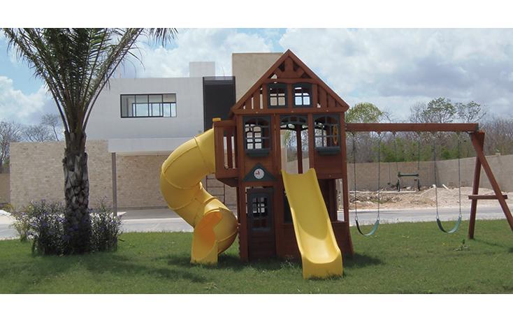 Foto de casa en venta en  , temozon norte, m?rida, yucat?n, 2013602 No. 10