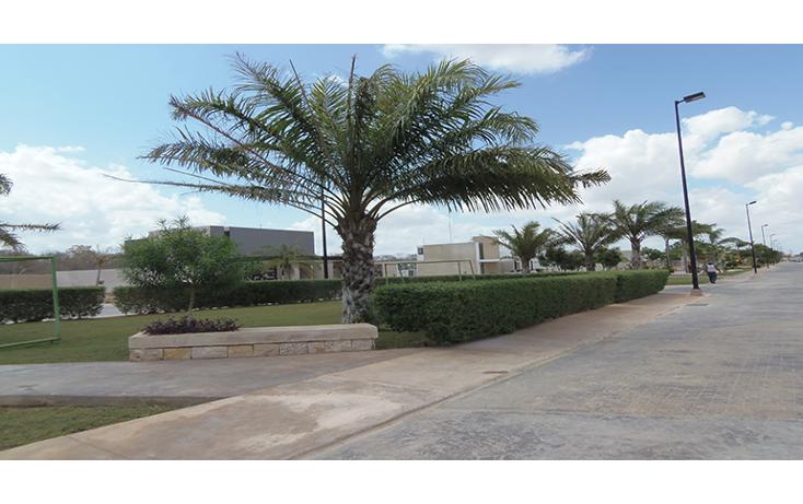 Foto de casa en venta en  , temozon norte, m?rida, yucat?n, 2013602 No. 13
