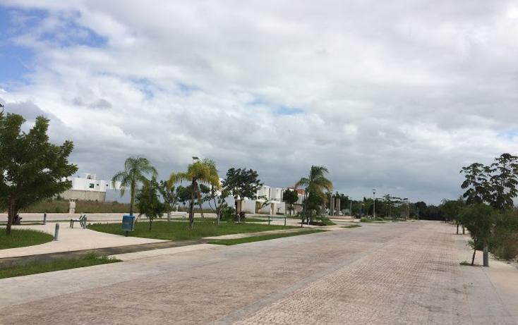 Foto de casa en venta en  , temozon norte, mérida, yucatán, 2014098 No. 03