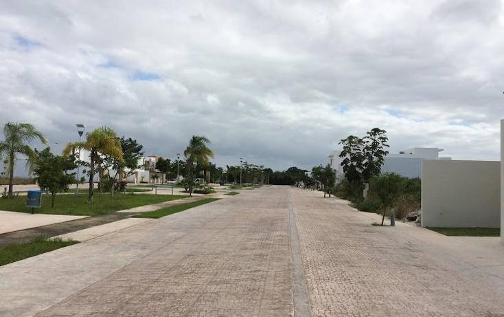 Foto de casa en venta en  , temozon norte, mérida, yucatán, 2014098 No. 04
