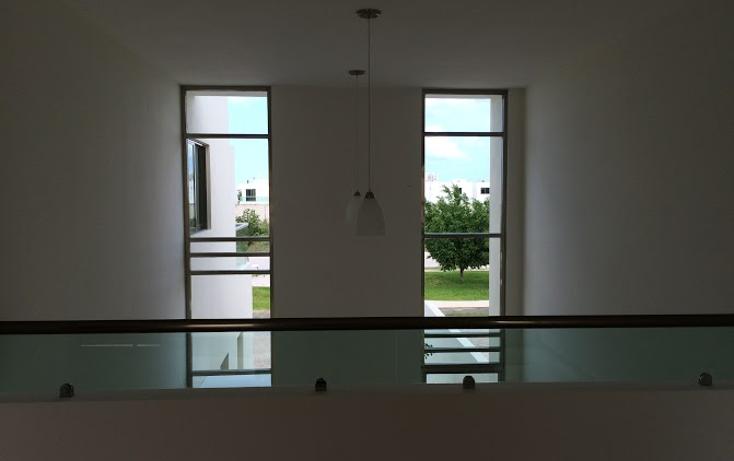 Foto de casa en venta en  , temozon norte, mérida, yucatán, 2014098 No. 32