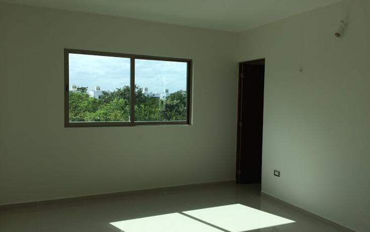 Foto de casa en venta en  , temozon norte, mérida, yucatán, 2014098 No. 44