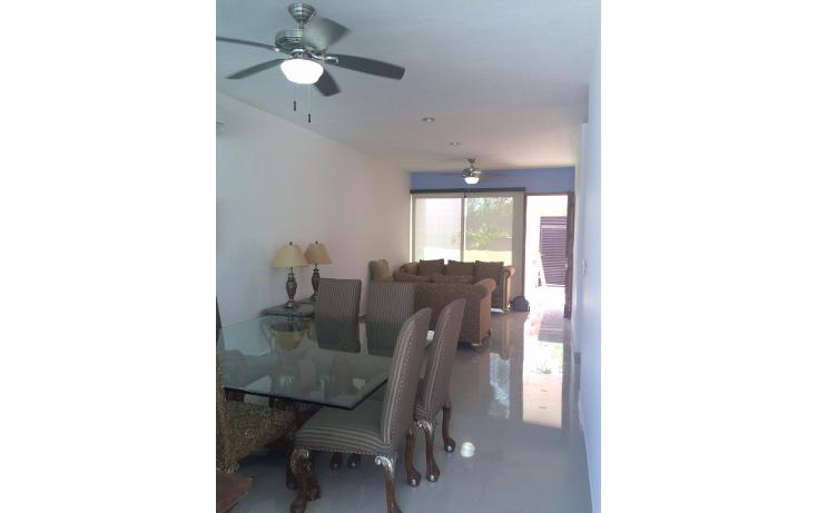 Foto de casa en renta en  , temozon norte, mérida, yucatán, 2016104 No. 04