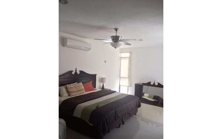 Foto de casa en renta en  , temozon norte, mérida, yucatán, 2016104 No. 06