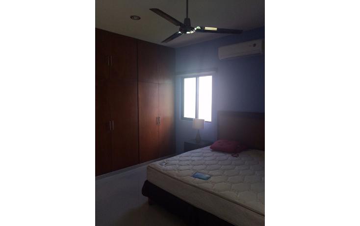 Foto de casa en renta en  , temozon norte, mérida, yucatán, 2016104 No. 07