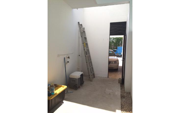 Foto de casa en renta en  , temozon norte, mérida, yucatán, 2016104 No. 11