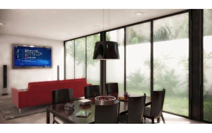 Foto de casa en venta en  , temozon norte, mérida, yucatán, 2017820 No. 04