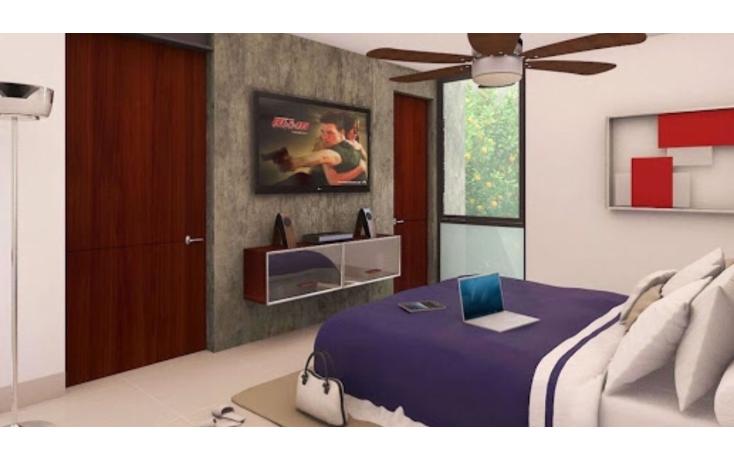 Foto de casa en venta en  , temozon norte, mérida, yucatán, 2017820 No. 05
