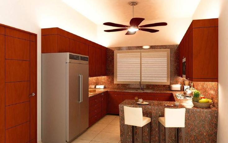 Foto de casa en venta en  , temozon norte, m?rida, yucat?n, 2029360 No. 04