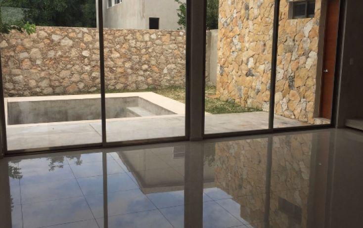 Foto de casa en venta en, temozon norte, mérida, yucatán, 2038274 no 04