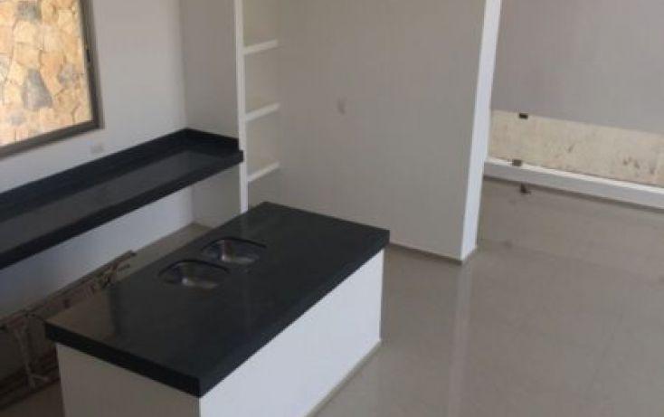 Foto de casa en venta en, temozon norte, mérida, yucatán, 2038274 no 06