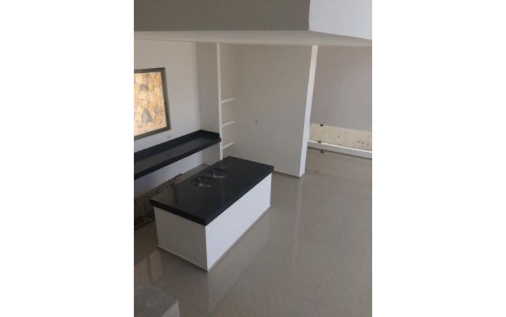 Foto de casa en venta en  , temozon norte, mérida, yucatán, 2038274 No. 06