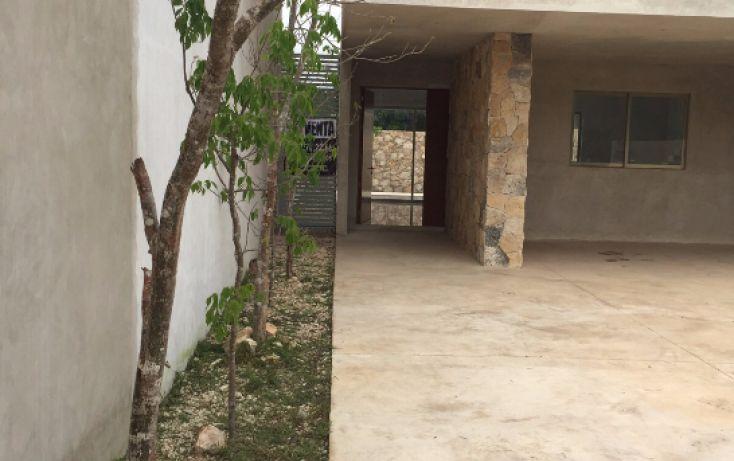 Foto de casa en venta en, temozon norte, mérida, yucatán, 2038274 no 07