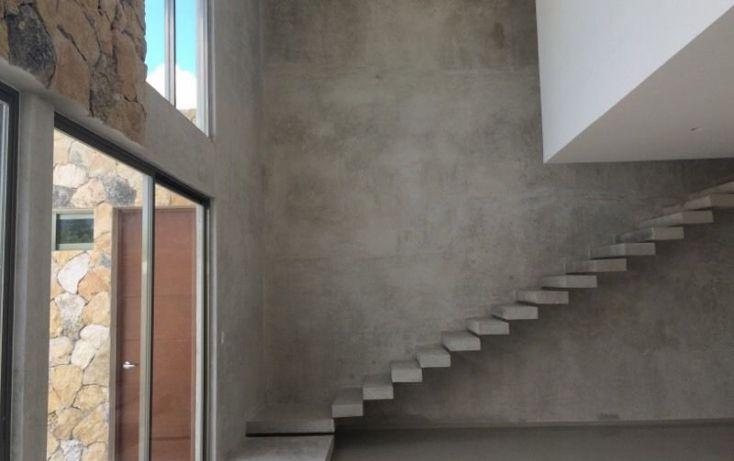 Foto de casa en venta en, temozon norte, mérida, yucatán, 2038274 no 09