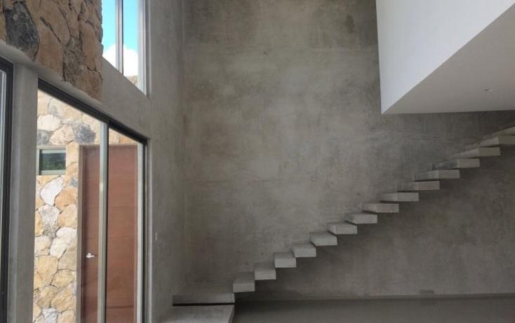Foto de casa en venta en  , temozon norte, mérida, yucatán, 2038274 No. 09