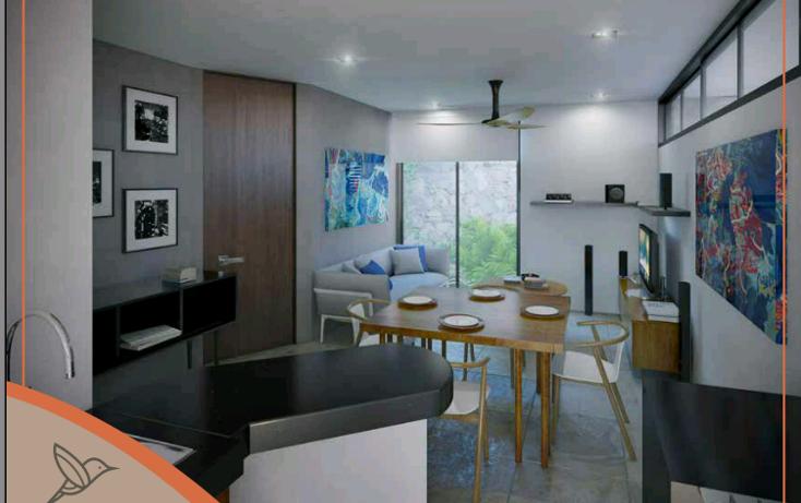 Foto de casa en venta en  , temozon norte, mérida, yucatán, 2038496 No. 08