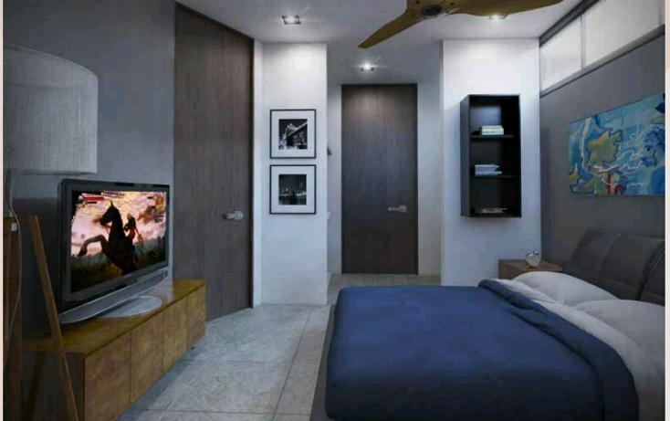 Foto de casa en venta en  , temozon norte, mérida, yucatán, 2038496 No. 10