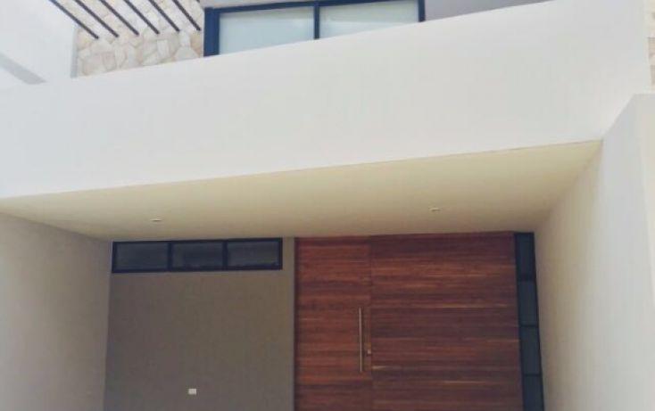 Foto de casa en venta en, temozon norte, mérida, yucatán, 2038496 no 11