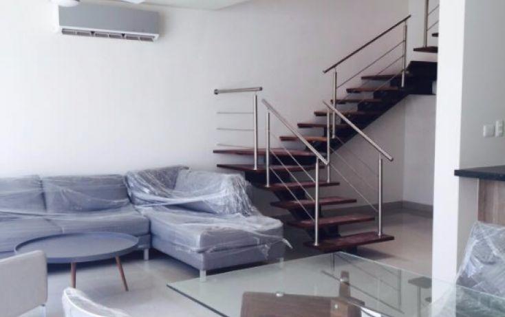 Foto de casa en venta en, temozon norte, mérida, yucatán, 2038496 no 12