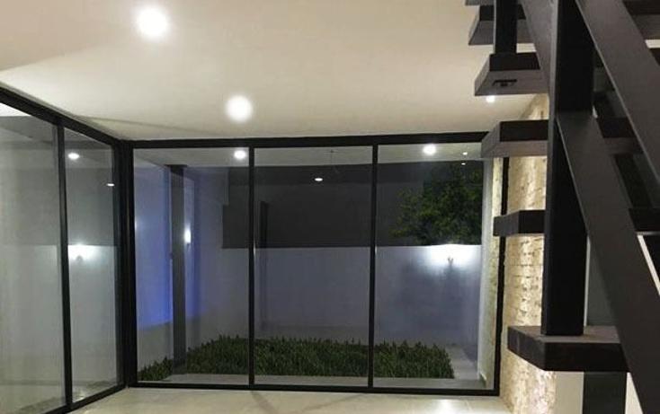 Foto de casa en venta en  , temozon norte, mérida, yucatán, 2628164 No. 04