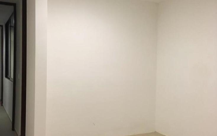 Foto de casa en venta en  , temozon norte, mérida, yucatán, 2628164 No. 06