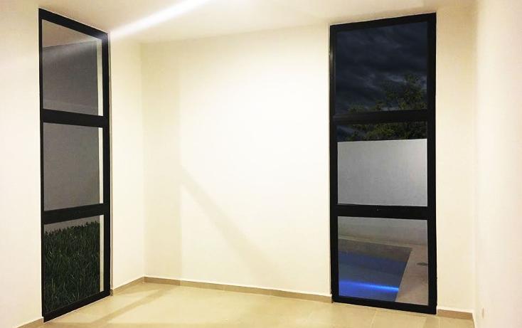 Foto de casa en venta en  , temozon norte, mérida, yucatán, 2628164 No. 07