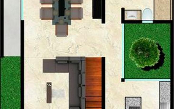 Foto de casa en venta en  , temozon norte, mérida, yucatán, 2628164 No. 16