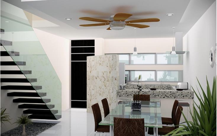 Foto de casa en venta en  , temozon norte, mérida, yucatán, 2636218 No. 01