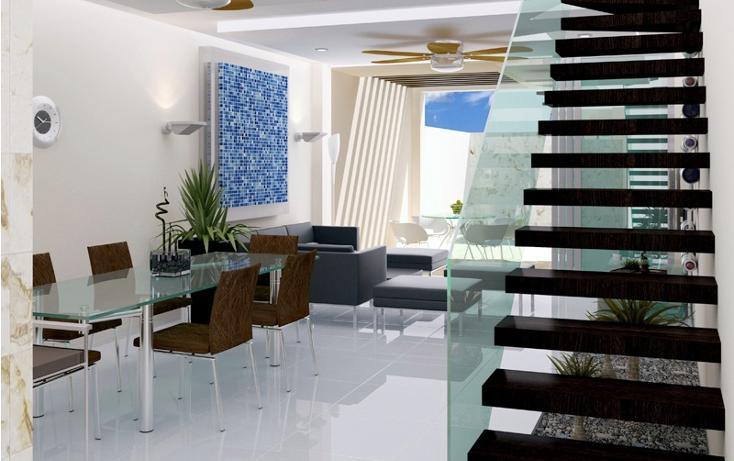 Foto de casa en venta en  , temozon norte, mérida, yucatán, 2636218 No. 03