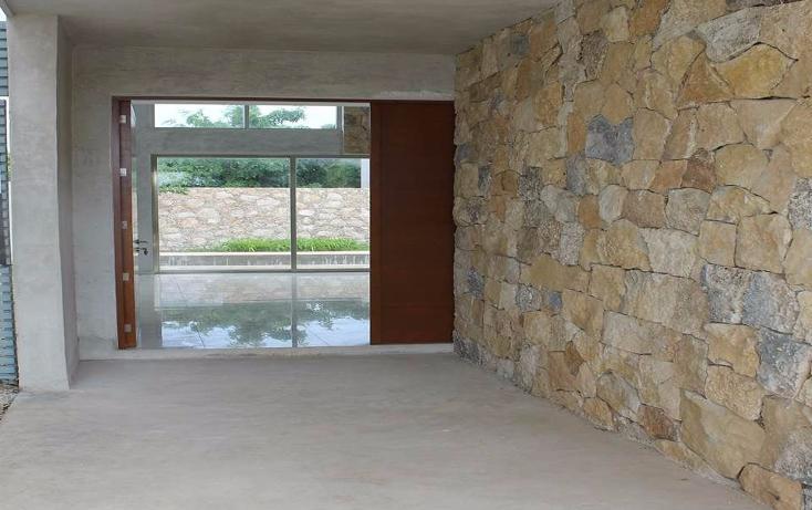 Foto de casa en venta en  , temozon norte, mérida, yucatán, 2638773 No. 05