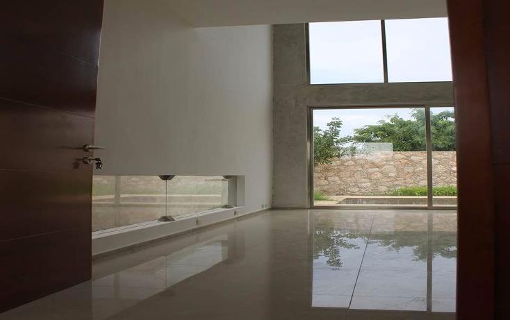 Foto de casa en venta en  , temozon norte, mérida, yucatán, 2638773 No. 06