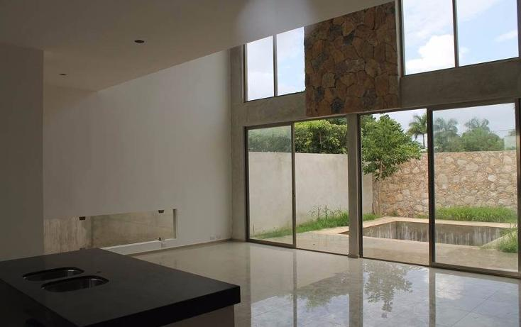 Foto de casa en venta en  , temozon norte, mérida, yucatán, 2638773 No. 08