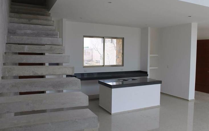 Foto de casa en venta en  , temozon norte, mérida, yucatán, 2638773 No. 09