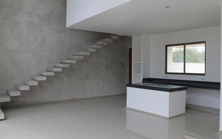Foto de casa en venta en  , temozon norte, mérida, yucatán, 2638773 No. 10