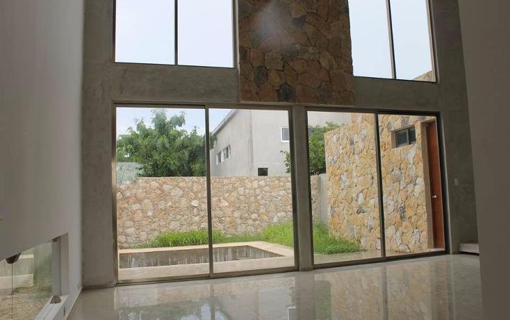 Foto de casa en venta en  , temozon norte, mérida, yucatán, 2638773 No. 11