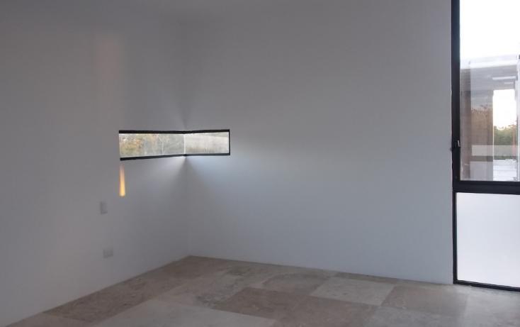 Foto de casa en venta en  , temozon norte, mérida, yucatán, 2641309 No. 03
