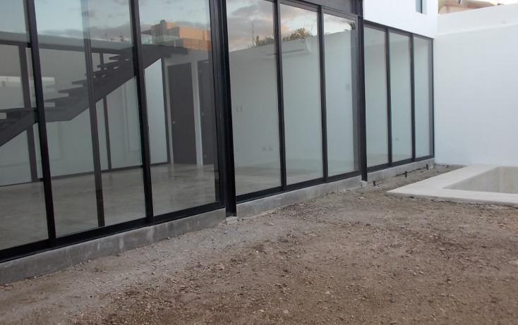 Foto de casa en venta en  , temozon norte, mérida, yucatán, 2641309 No. 07