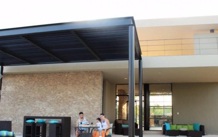 Foto de terreno habitacional en venta en  , temozon norte, mérida, yucatán, 2644431 No. 05