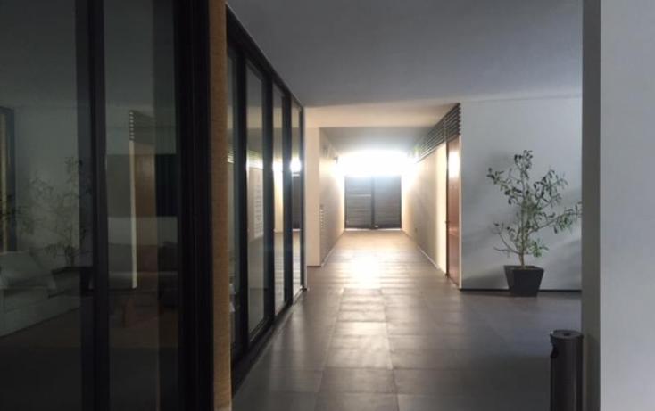 Foto de departamento en venta en  , temozon norte, mérida, yucatán, 2675623 No. 06
